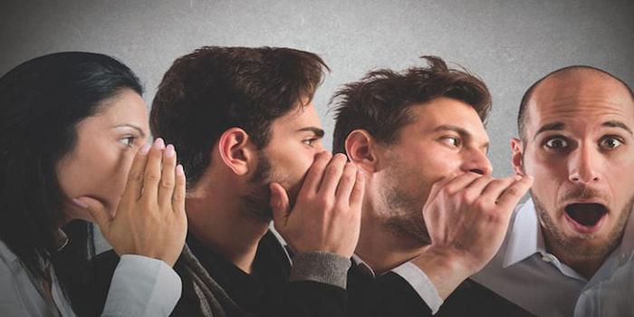 چرا بازاریابی دهان به دهان را انتخاب کنیم؟