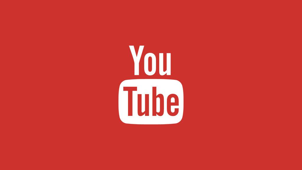 برخی از بهترین کانالهای فارسی و انگلیسی یوتیوب