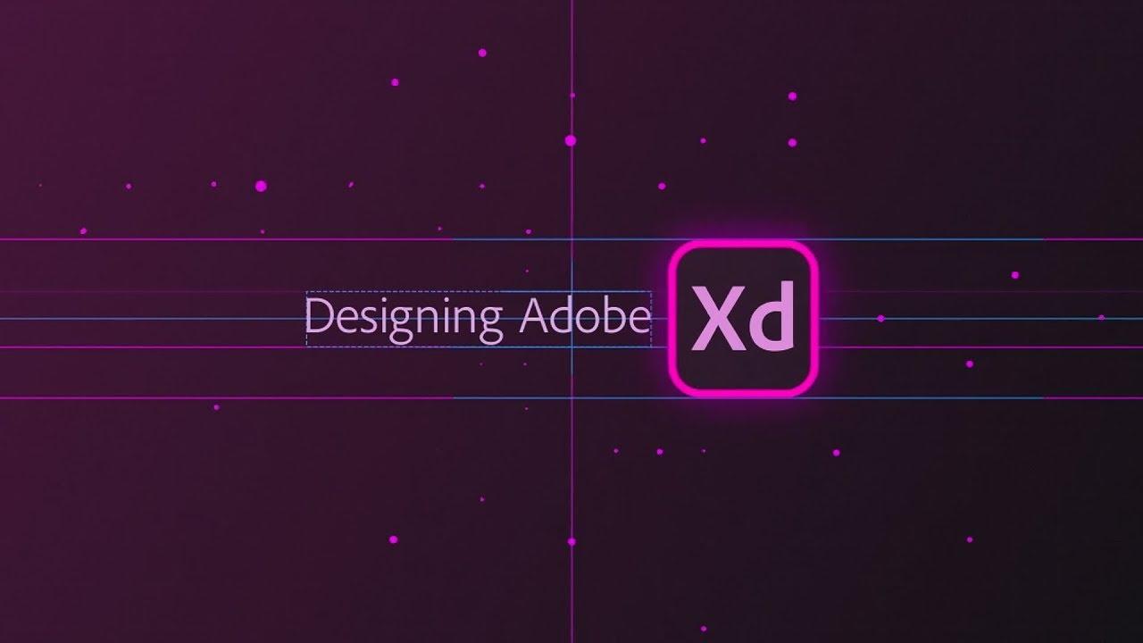 ساخت یک افزونه برای Adobe XD