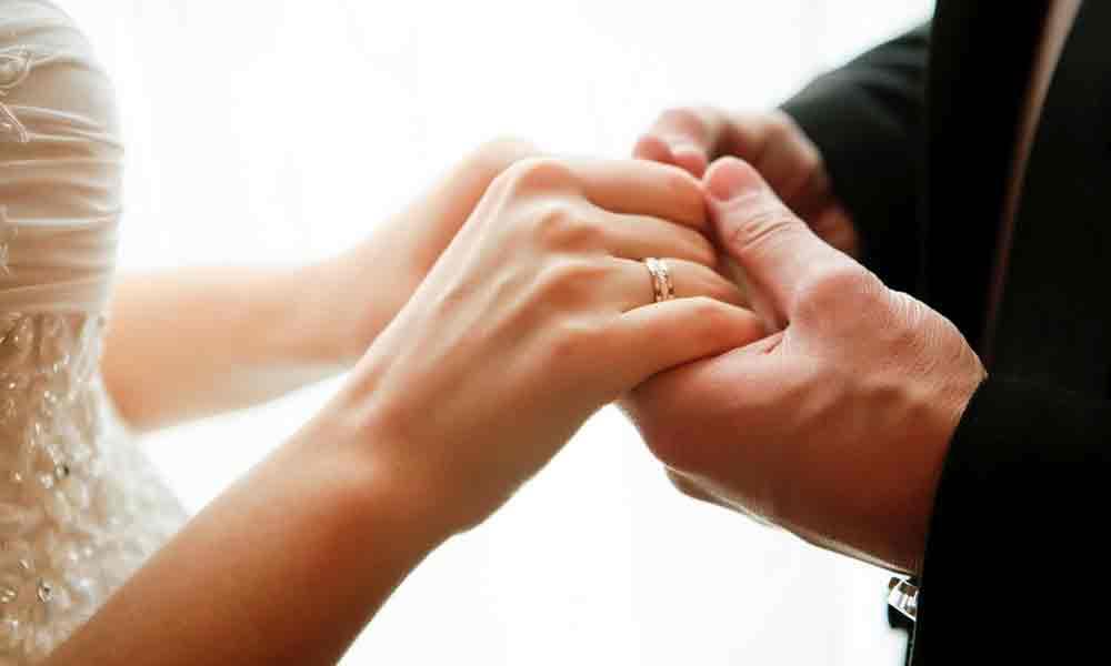 ازدواج با مرد مطلقه | چه نکاتی را برای ازدواج با مرد مطلقه باید در نظر بگیریم؟