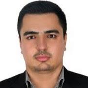 Reza Baghaie