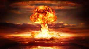 5 ماده منفجره معروف