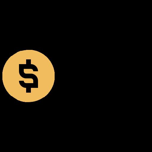 قیمت طراحی سایت و قیمت طراحی اپلیکیشن و وب سایت