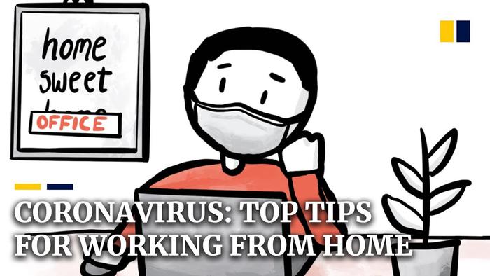 کورونا ویروس و شباهت های آن به ویروس های نرم افزاری