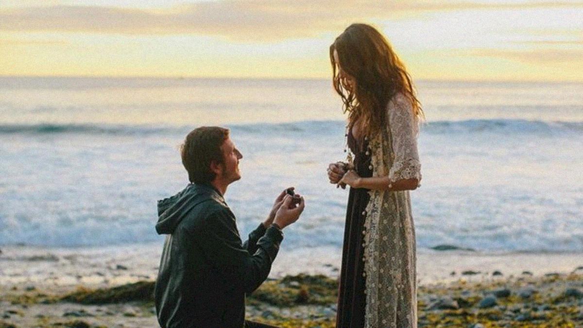 اهمیت آشنایی به قصد ازدواج