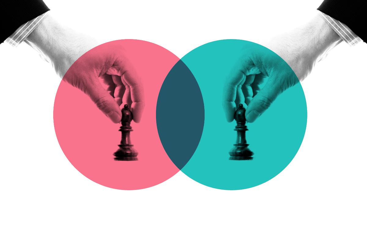 زبان بدن در مذاکرات،محمدصداقتی جهرمی