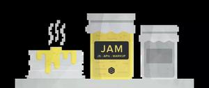 JAMStack چیست؟ یک معماری انقلابی؟