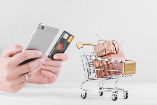 هک رشد مارکتپلیس ها