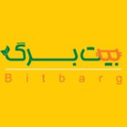 بیتبرگ