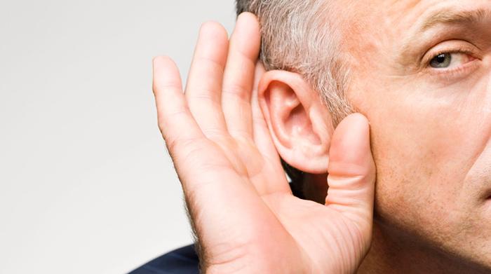افراد موفق بیشتر از اینکه حرف بزنن گوش میکنن