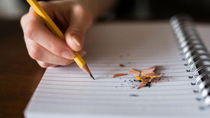 چطور مخاطب رو مجذوب نوشتههامون بکنیم؟ (۲ تکنیک از ان ال پی)