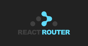 چگونه با react router بین کامپونت ها جا به جا بشیم؟(کامل)