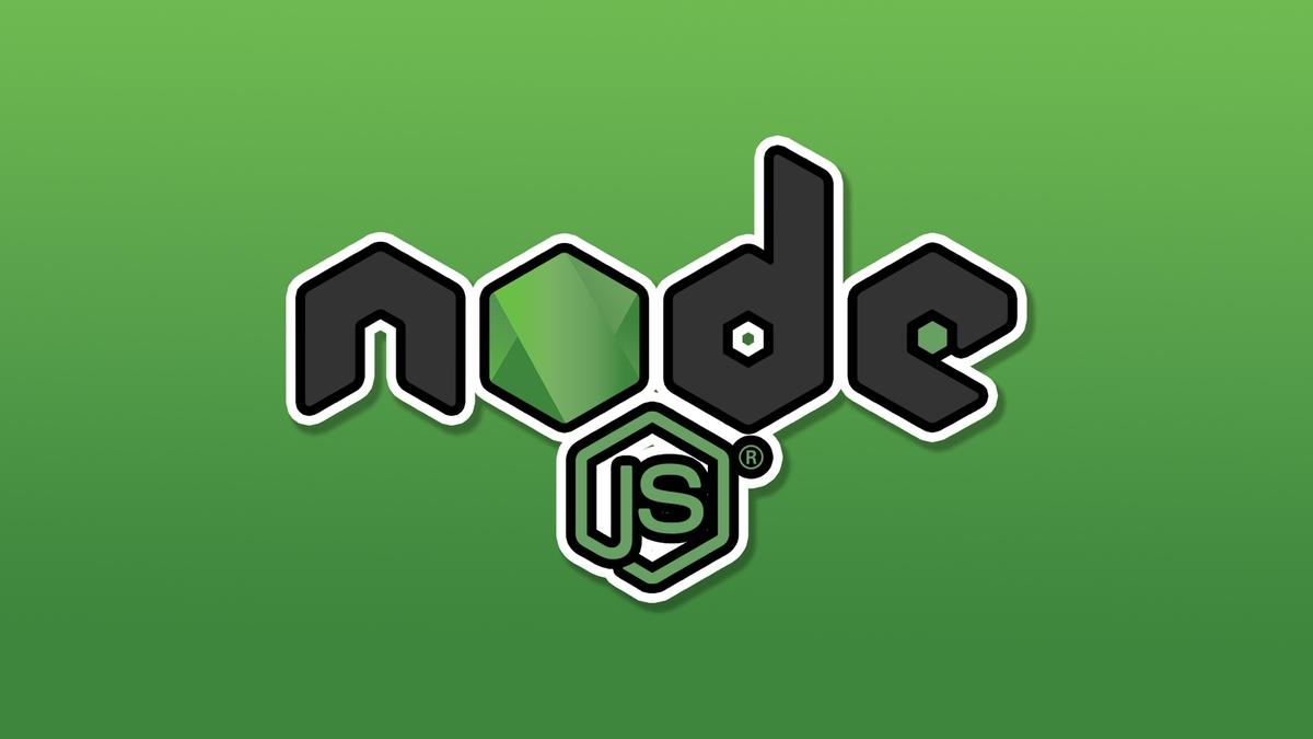 خلاصه مطالعه من راجب node.js