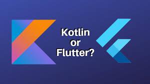 فلاتر بهتر است یا کاتلین ؟ آیا مقایسه این دو صحیح است ؟ قسمت ۱