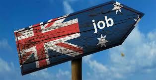 رونق اقتصادی نیوزلند