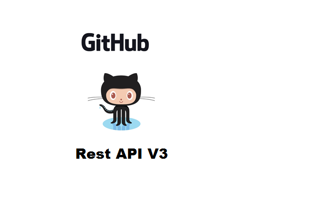 تجربه ی کار با Github API ;  تسک جذابی بود !