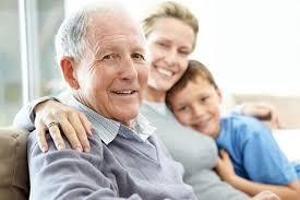 اخذ ویزای والدین نیوزلند