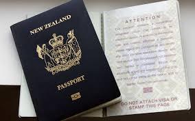 مهاجرت به نیوزلند New Zealand قسمت آخر