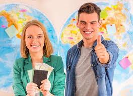 اخذ ویزای ازدواج نیوزلند
