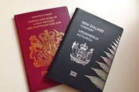 شرایط عمومی اخذ ویزای نیوزلند