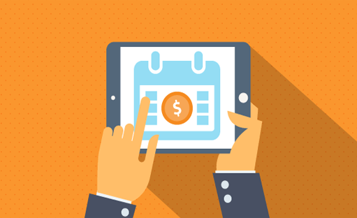 روش های قیمت گذاری پروژه های برنامه نویسی - نرم افزاری
