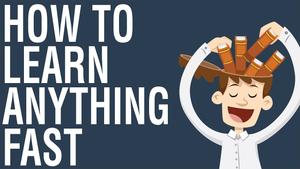 4 گام طلایی برای یادگیری یک تکنولوژی