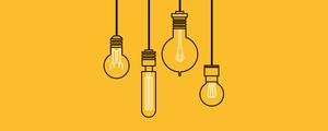 تولید محتوای تجاری؛ فرصتی برای توسعه کسبوکارهای آنلاین