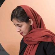 Anna Abnadi