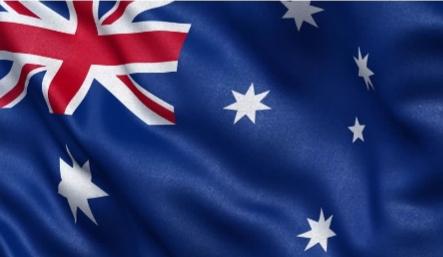 آیلتس برای مهاجرت به استرالیا