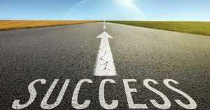 6 راه رسیدن به موفقیت