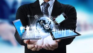فناوری اطلاعات چیست و راه های درآمدی آن چگونه است؟
