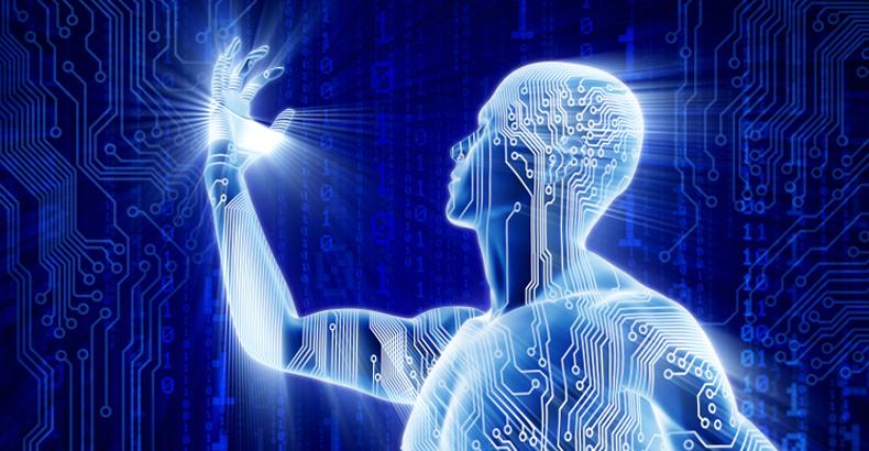 تکنولوژی چیست؟