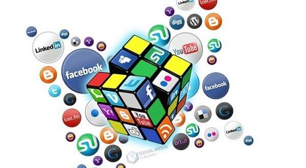 ترفند های بازاریابی اینترنتی