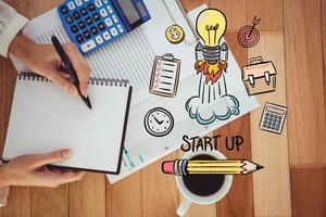 مهارت های نویسندگی و تولید محتوا