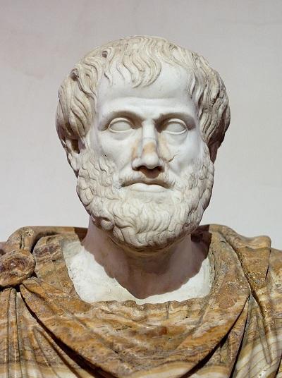 نگاهی به مکتب کلاسیک در ادبیات