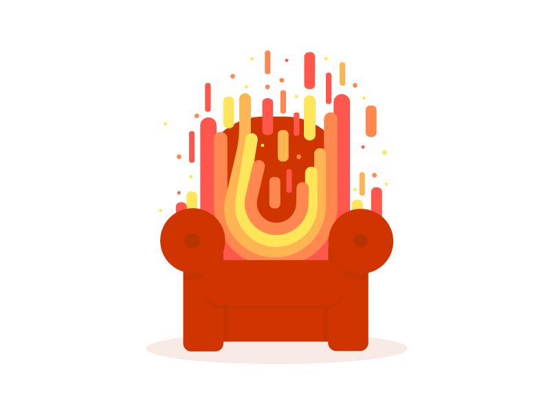 تکنیکهای پایه در کارگاه نمایش-صندلی داغ