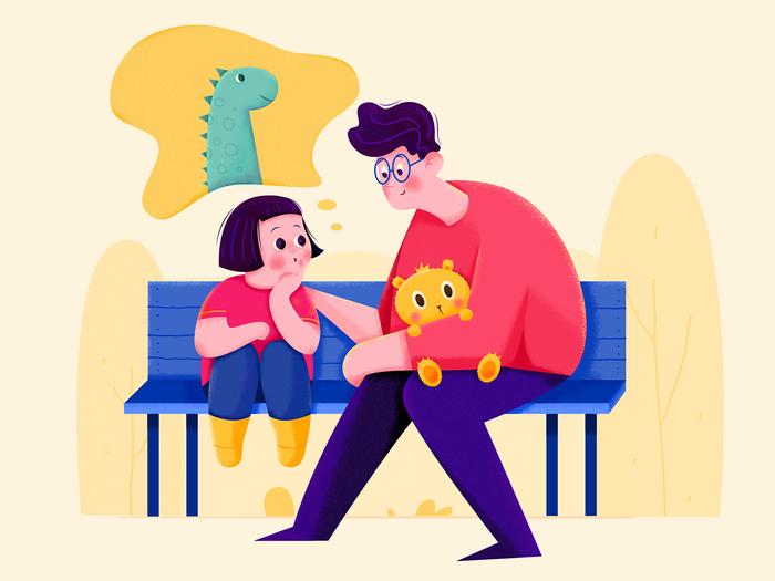 روانشناسی کودک چیست و چرا برای والد خوب بودن به آن نیاز داریم؟