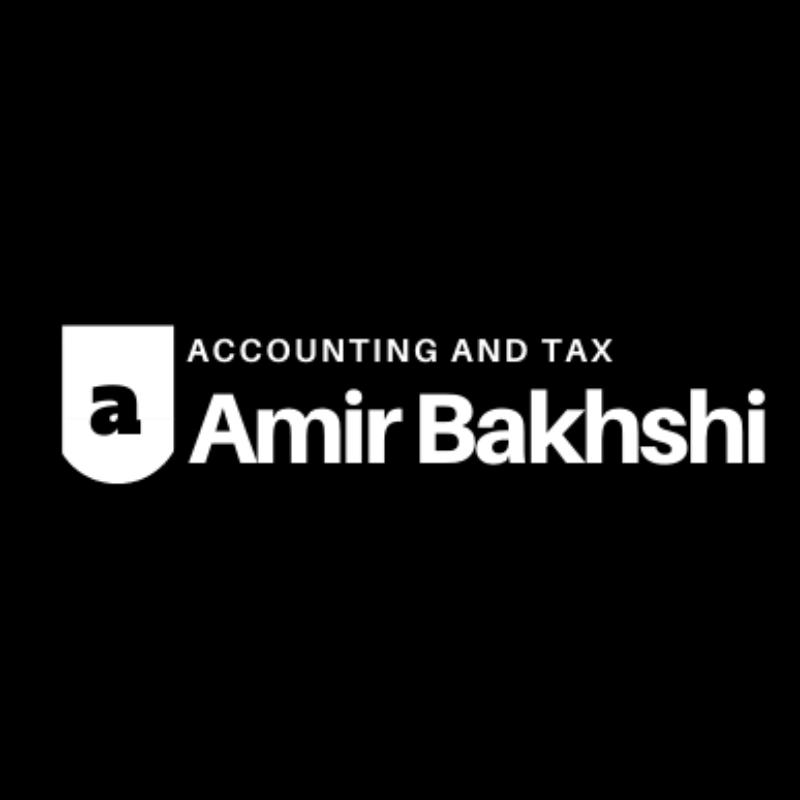 Amir bakhshi khah