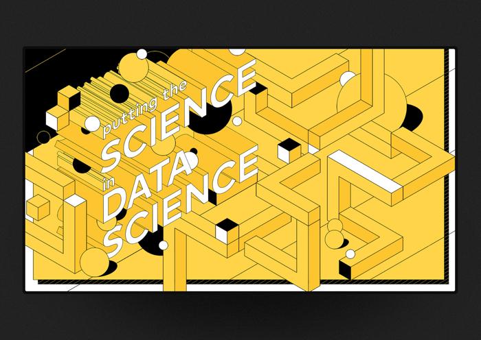 چطور Data Science رو شروع کنیم ؟ (Road Map CMD6)