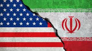 تاریخچهی روابط ایران و آمریکا