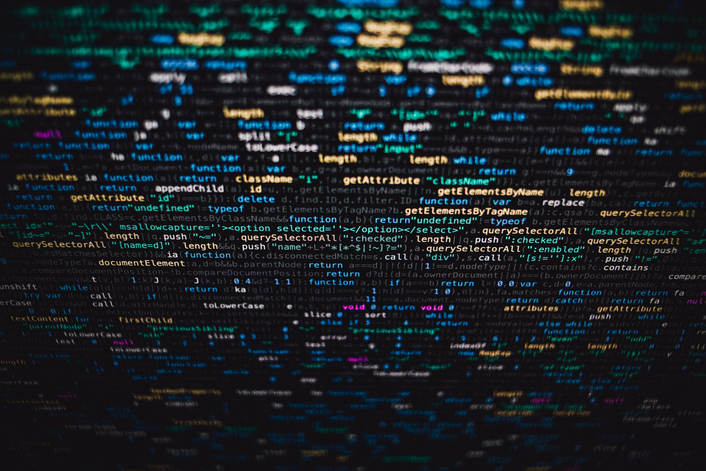چیستی «انسانِ» پیچیده و ارتبط آن با ماهیت برنامه نویسی