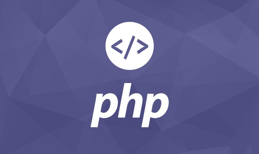 بهترین منابع آموزش رایگان php