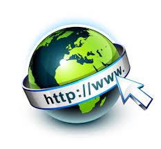 مروری بر پروتکل http