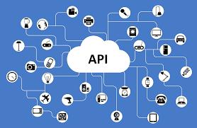 رابط برنامه نویسی نرم افزار یا  API