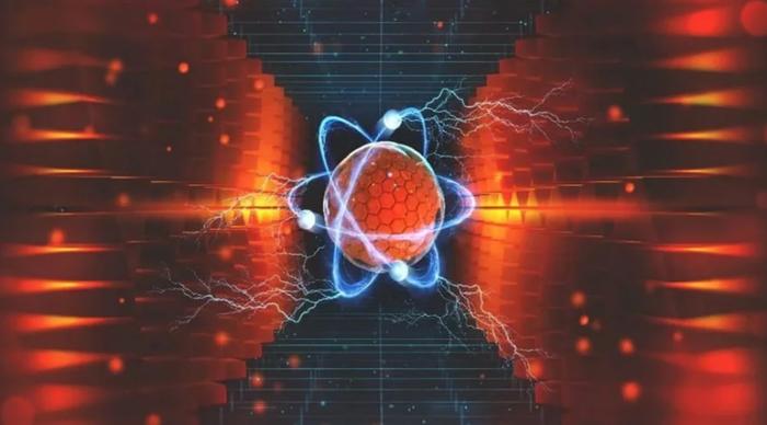 برترین شرکتهای پیشرو در ثبت اختراعات محاسبات کوانتومی
