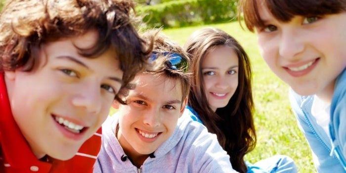 ۴ عامل کلیدی برای فروش به نسل Z(نسل جوان)