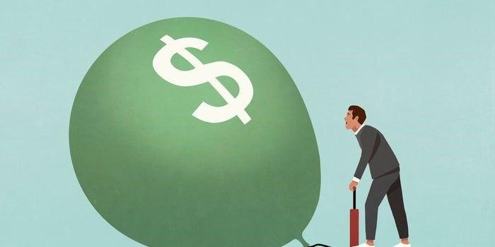 سرمایهگذاری: سرمایه کارآفرین در مقابل سرمایه مخاطرهآمیز چیست؟
