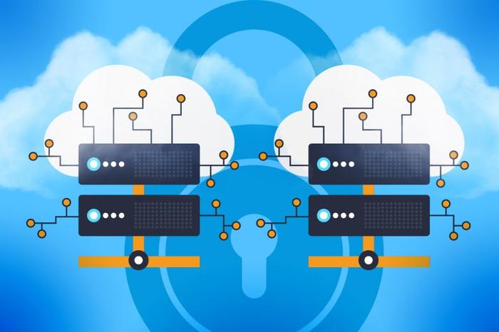 تعریف DNS بر روی HTTPS، پروتکل DNS بر روی  TLSو توضیح ترافیک رمزگذاری DNS