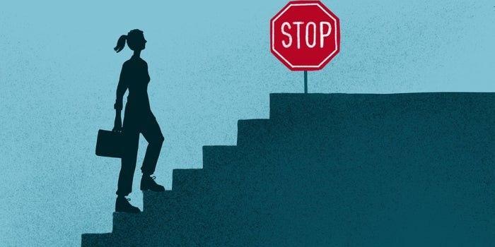 بزرگترین اشتباهات رایج در راهاندازی استارتآپها و نحوه اجتناب از آنها از زبان ۹ کارآفرین موفق