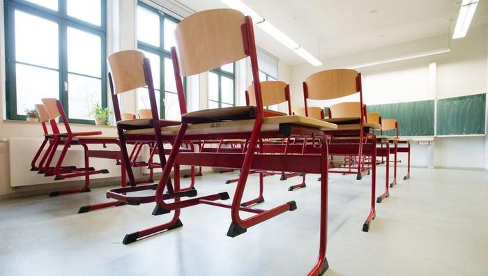 پدیده جهانی شدن تعطیلی مدارس: خطرات و فرصتها